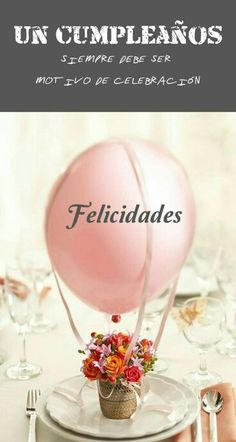 happy first birthday Spanish Birthday Wishes, Happy Birthday Wishes Cards, Happy Wishes, Bday Cards, Happy Birthday Quotes, Happy Birthday Images, Birthday Messages, Birthday Pictures, Birthday Greetings