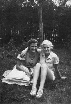 45 Best Eva Braun Images In 2019 Eva Braun The Third Reich Wwii