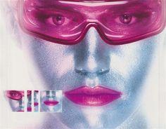 Mid Summer Club Mix (1999)