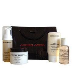 Good Skin, Skin Care, Face, Skincare Routine, Skins Uk, The Face, Skincare, Faces, Asian Skincare