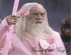 Image result for gandalf