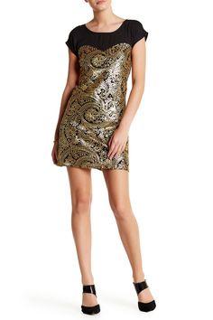 9d4ec41cb67 73 Best Gorgeous Summer Dresses images