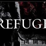 Refuge: A Post Apocalyptic Thriller