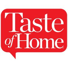 Need cooking for two recipes? Get recipes including cooking for two for your next meal from Taste of Home. Taste of Home has cooking for two recipes including appetizers, dinners, desserts, and more recipes from the cooking for two magazine. Potluck Recipes, Pie Recipes, Casserole Recipes, Cookie Recipes, Dinner Recipes, Dessert Recipes, Noodle Casserole, Beef Casserole, Retro Recipes