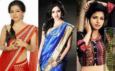 0 Actress Iswarya Menon gallery Tags: HD Wallpaper  Latest Photos  Images  Stills  Hot HD Wallpapers  Latest 2016 Pictures  photo shoot images  Indian Actress  Cute Hd Photos  New look  Latest Hot Photo Shoot  Selfie  Saree. Photograph of Iswarya Menon COVID-19 IN BIHAR PHOTO GALLERY  | PBS.TWIMG.COM  #EDUCRATSWEB 2020-04-24 pbs.twimg.com https://pbs.twimg.com/media/EWX0MsuU8AEYfVc?format=jpg&name=medium