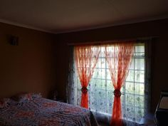 Vacant land / plot for sale in Bredell - Kempton Park, Plots For Sale, Vacant Land, Curtains, Home Decor, Blinds, Decoration Home, Room Decor, Draping