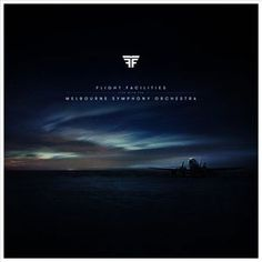 FLIGHT-FACILITIES-LIVE-WITH-THE-MELBOURNE-SYMPHONY-ORCHESTRA (3LP)