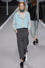 Viktor & Rolf Fall 2014 Ready-to-Wear Collection