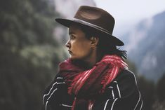 Creating portraits like the featured image above that have that beautiful background blur is...