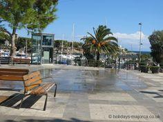 Porto Cristo (Christ Port) Majorca Resort Guide | Portocristo | Holidays Majorca