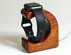 The WAVE Apple Watch #ChargingStand http://thegadgetflow.com/portfolio/the-wave-apple-watch-charging-stand/?utm_content=buffer1a2dc&utm_medium=pinterest&utm_source=pinterest.com&utm_campaign=buffer Perfectly complements your #AppleWatch design!