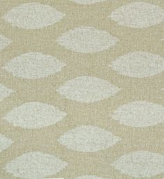 Chipper Cloud / Denton   Online Discount Drapery Fabrics and Upholstery Fabric Superstore!