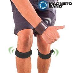 Magneto Band Cinghie Magnetiche Ginocchia e Polsi Welzenter 3,72 € https://shoppaclic.com/attrezzi-per-esercizi/398-magneto-band-cinghie-magnetiche-ginocchia-e-polsi-4899888100140.html