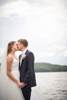 Studios, Fine Art, Wedding Dresses, Lantern, Creative, Bride Dresses, Bridal Gowns, Weeding Dresses, Wedding Dressses
