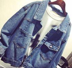US $20.99 New with tags in Clothing, Shoes & Accessories, Women's Clothing, Coats & Jackets