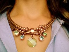 on fot. Dreams, Vacation, Jewelry, Vacations, Jewlery, Jewerly, Schmuck, Jewels, Holidays Music