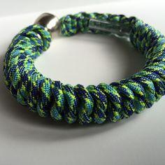 Free: Aquatica 550 Paracord Stealthy Hidden Pipe Bracelet  - Bracelets - Listia.com Auctions for Free Stuff