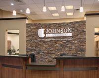 dental office design- GREAT ONE!