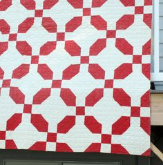 Diary of a Quilter - a quilt blog: Antique quilts