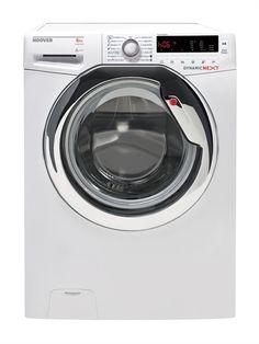 #Kleider Waschmaschinen #Hoover #31006398   Hoover DXC3 263/2-S Freestanding 6kg 1200RPM A+++ Weiß Front  Freistehend Frontlader A+++ A B     Hier klicken, um weiterzulesen.  Ihr Onlineshop in #Zürich #Bern #Basel #Genf #St.Gallen