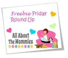 Shop for FREE Deals for the Week of November 17th - All About the Mommies
