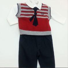 TINDOLE, moda infanto-juvenil ☆ Shopping Bougainville, Rua 9, Setor Marista ☆ (62) 3093-7771 - curta mais : www.zzgoiania.com