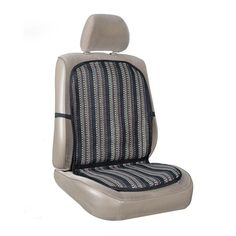 good automobile seat cushions - Car Seat Cushions
