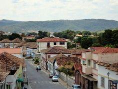 Santa Luzia - Minas Gerais - Pesquisa Google