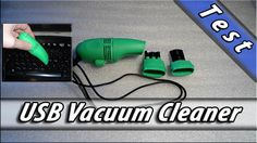 Mini Vacuum USB Keyboard Cleaner for Laptop AliExpress