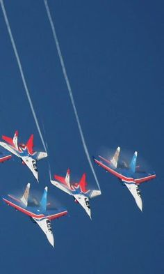 Russian Knights Wallpapers Schermata 1