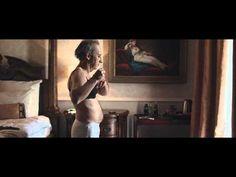 Alice Russell - 'Heartbreaker' (Official Video) - YouTube