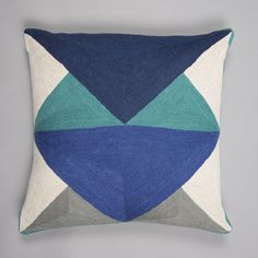 LeWitt Cushion Cover image