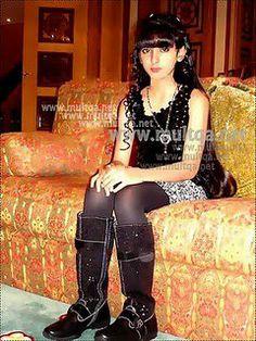 Salama MRM Salama, Prince Crown, Arabian Beauty, Dubai, Princess, Sweet, Style, Fashion, Arquitetura