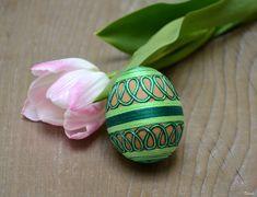 Delabi - my cretion Egg And I, Easter Eggs, Breakfast, Food, Morning Coffee, Essen, Meals, Yemek, Eten