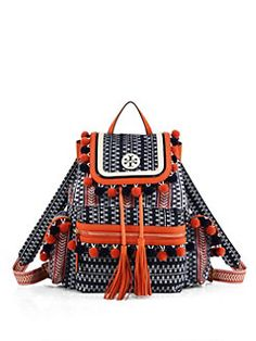 7914463ee7 56 Best Handbag images