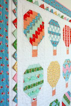 Woodberry Way: Rise Quilt- Block 1 Pattern Cute Quilts, Scrappy Quilts, Small Quilts, Mini Quilts, Quilting Projects, Quilting Designs, Sewing Projects, Quilting Ideas, Sewing Tips