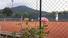 http://www.booking.com/hotel/it/relax-in-piazzetta.it.html#tab-reviews #tennis #sport on the #lake   hashtag on Pinterest near #Rome #latium #Hotel #Bed & #Breakfast  Relax in Piazzetta Home holidays #Trevignano #Romano