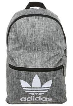 adidas Originals - Ryggsäck - mottled grey