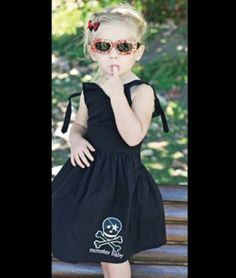 Rockabilly Baby, Graphic Tank, Tank Tops, Women, Fashion, Moda, Halter Tops, Fashion Styles, Fashion Illustrations