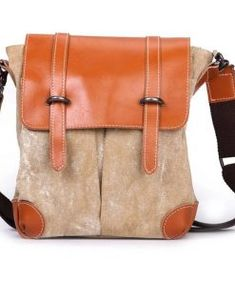Melbourne`s Favorite Place to Shop Online Crypto Currencies, Messenger Bag, Satchel, Australia, Things To Sell, Bags, Handbags, Crossbody Bag, Bag