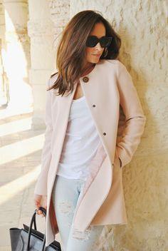 Styleshouts – dove moda, vita e viaggi si raccontano