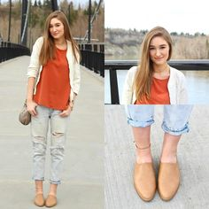 ☞ Find more western Wear, jeans shirt and Wear outfits, urban outfitters clothing and disney clothing. Another hipster fashion, boho dresses and wear accessories => http://feedproxy.google.com/~r/AwesomeOutfitspage/~3/EWATsXBgY6w/94