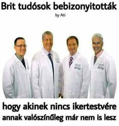 Azok a britek! Funny Quotes, Funny Memes, Jokes, Things To Know, Did You Know, Freedom Of Speech, Me Too Meme, Puns, Dumb And Dumber
