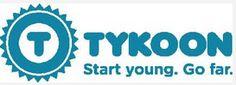 Teach Financial responsibility with Tykoon #MoneySmartKid