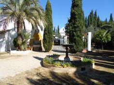 Jardines Alquería Galim