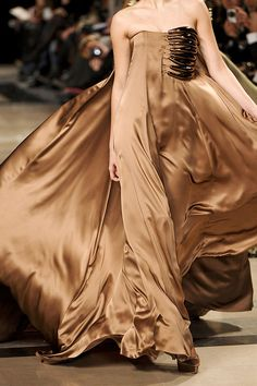 loveisspeed.......: Stephane Rolland Couture Spring 2011