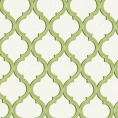 Fenimore Trellis Key Lime by Kasmir Trellis Wallpaper, Green Bedding, Trellis Pattern, Pretty Patterns, Pattern Names, Key Lime, Fabric Samples, Fabric Online, Color Names