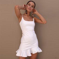 ec187096a3b8e 3552 Best Dress images in 2019   Cute dresses, Hot dress, Sexy dresses