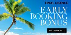 SilverSea Cruises - Early Booking Bonus, Save 10%! - https://traveloni.com/vacation-deals/silversea-cruises-early-booking-bonus-save-10/ #travel #vacation #cruise #silversea #luxury