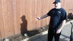 Nonprofit Client Testimonial Jeffrey from New House in Santa Barbara, CA. Santa Barbara, Evolution, Landscaping, New Homes, The Incredibles, Yard Landscaping, Landscape Architecture, Garden Design, Landscape Design